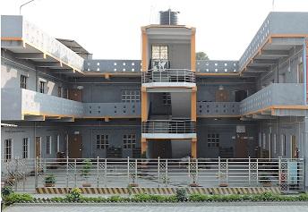Lal Classes, lal Classes Concept School Bihar sharif